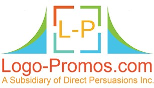 Direct Persuasions Inc.