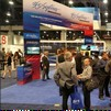 Improve Results with Trade Show Promotional Items